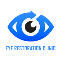 Eye Restoration Clinic