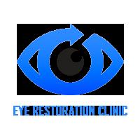 Eye Restoration Clinic